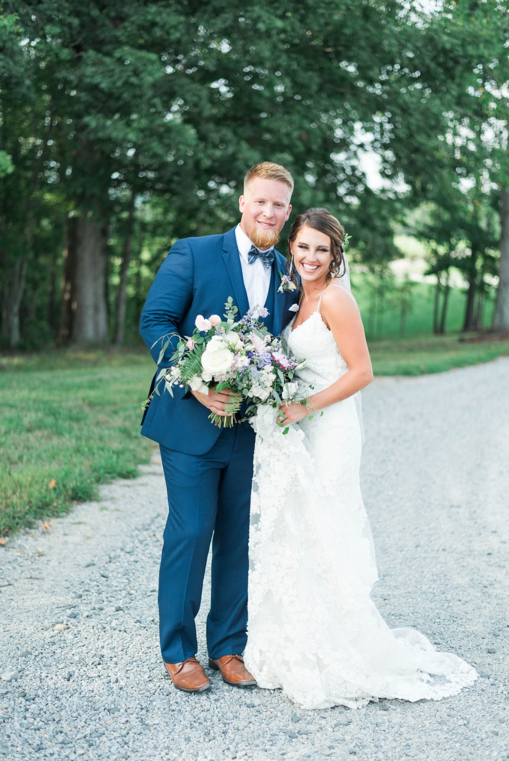 atkinson farms_VirginiaWeddingPhotographer_LynchburgWeddingPhotographer_DylanandLauren 31.jpg