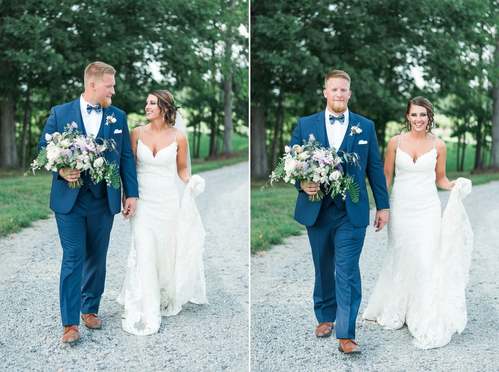 atkinson farms_VirginiaWeddingPhotographer_LynchburgWeddingPhotographer_DylanandLauren 32.jpg