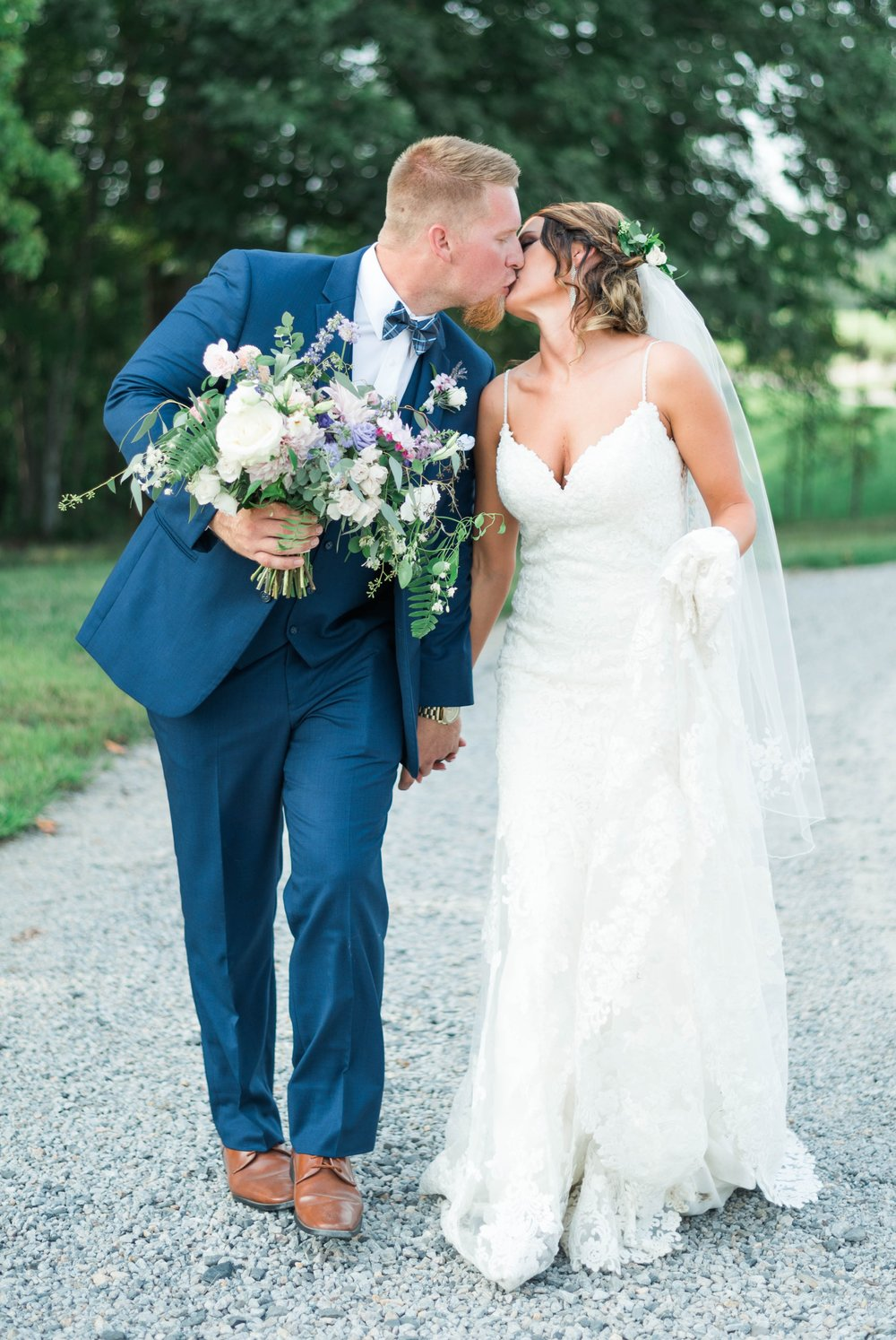 atkinson farms_VirginiaWeddingPhotographer_LynchburgWeddingPhotographer_DylanandLauren 33.jpg