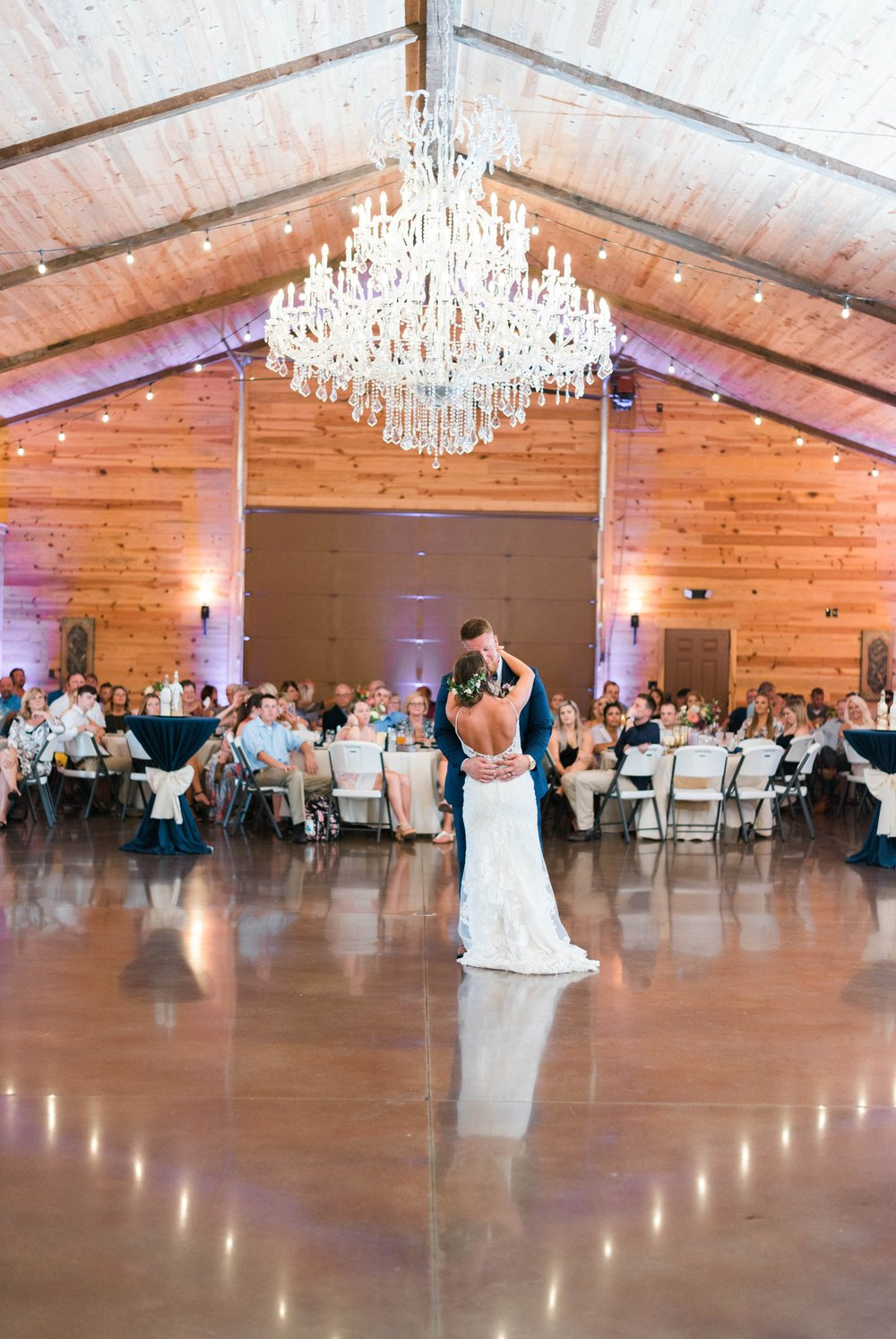 atkinson farms_VirginiaWeddingPhotographer_LynchburgWeddingPhotographer_DylanandLauren 39.jpg