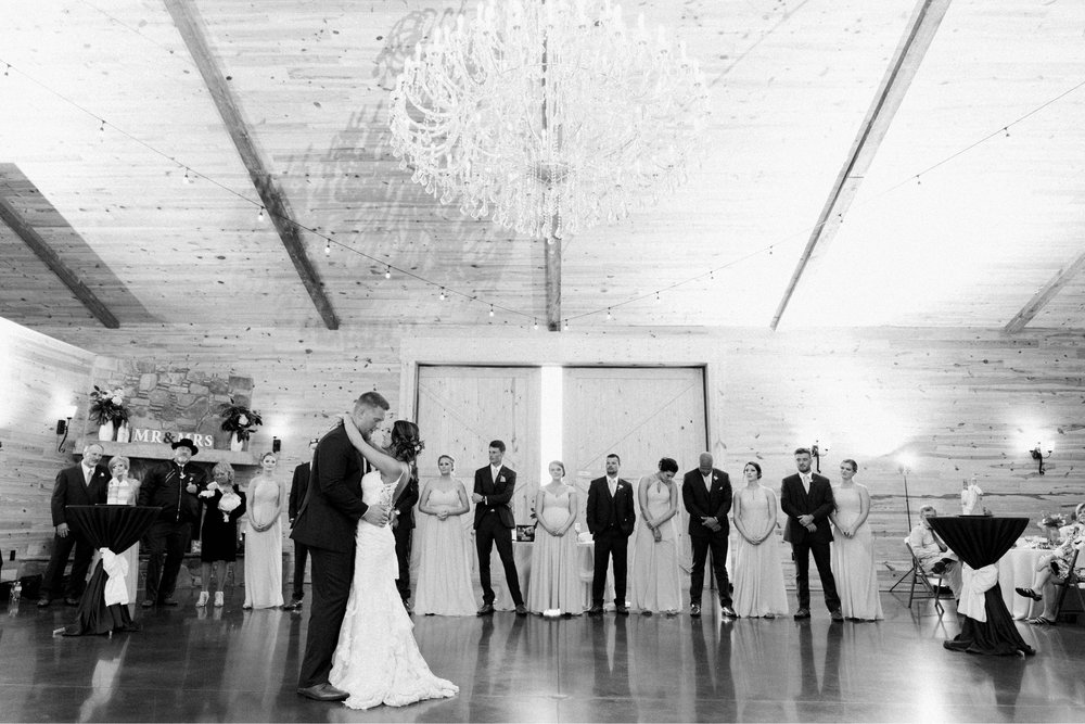 atkinson farms_VirginiaWeddingPhotographer_LynchburgWeddingPhotographer_DylanandLauren 43.jpg