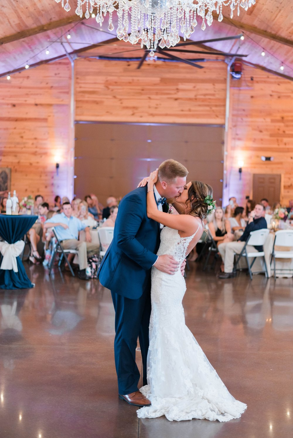 atkinson farms_VirginiaWeddingPhotographer_LynchburgWeddingPhotographer_DylanandLauren 44.jpg