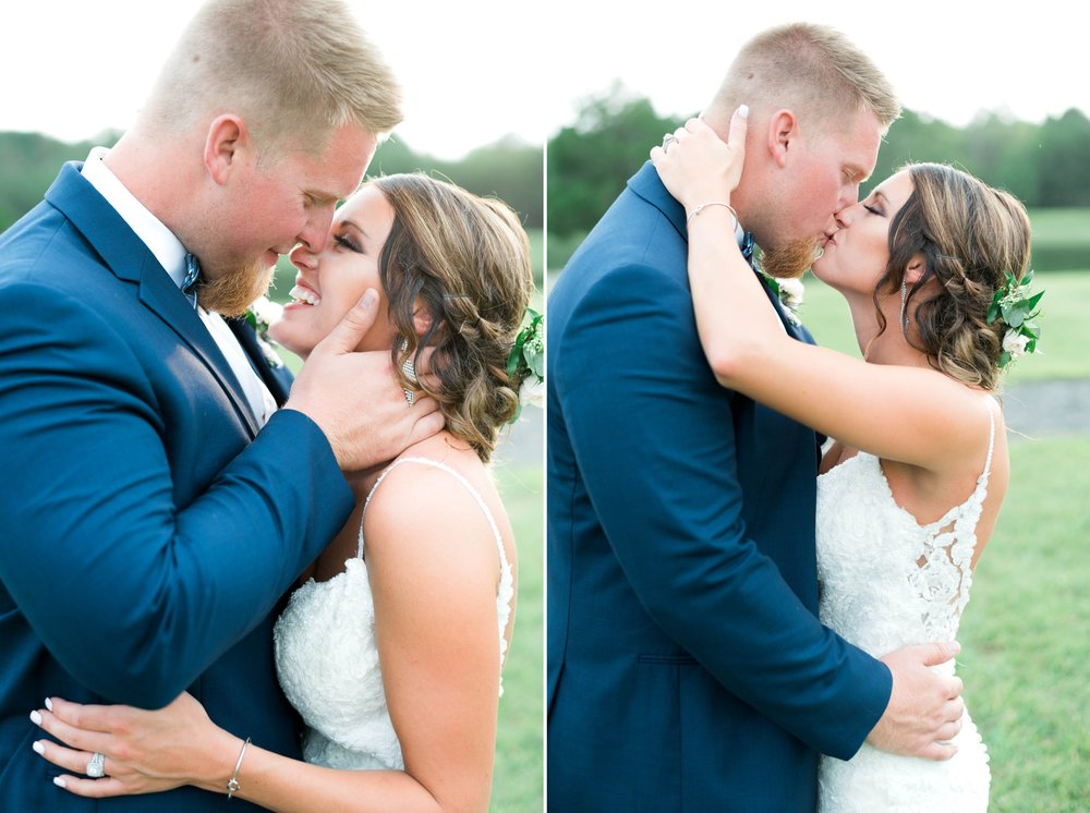 atkinson farms_VirginiaWeddingPhotographer_LynchburgWeddingPhotographer_DylanandLauren 1.jpg