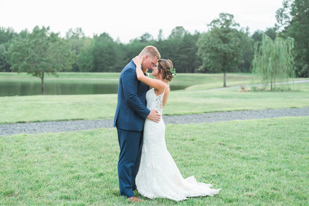 atkinson farms_VirginiaWeddingPhotographer_LynchburgWeddingPhotographer_DylanandLauren 2.jpg