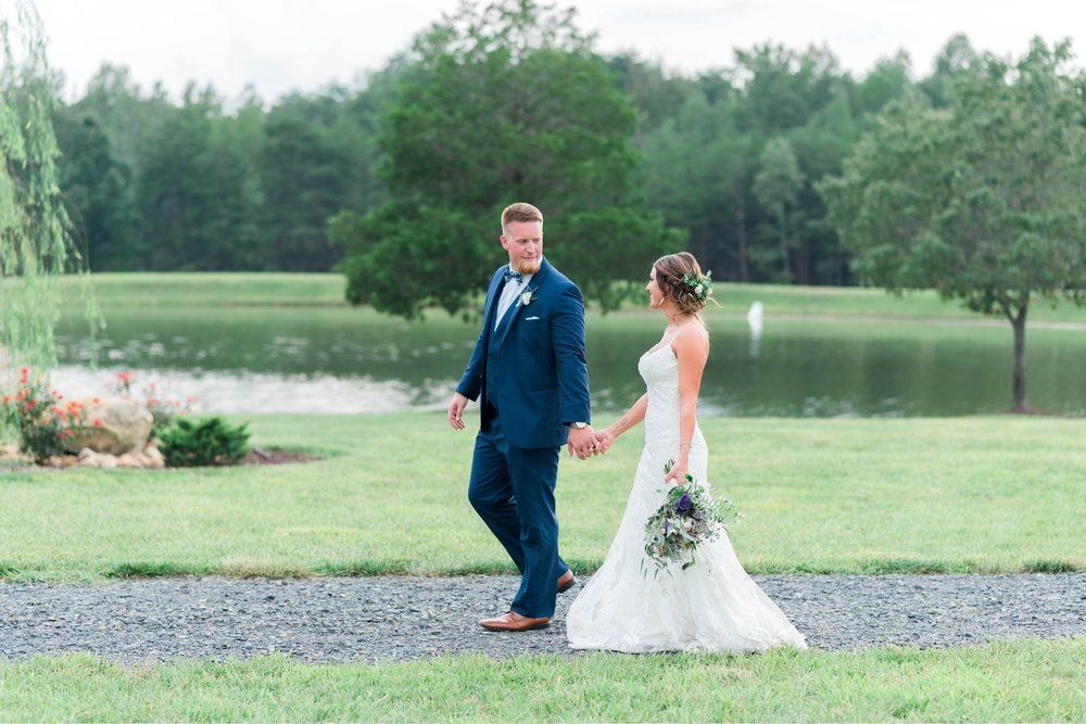 atkinson farms_VirginiaWeddingPhotographer_LynchburgWeddingPhotographer_DylanandLauren 4.jpg