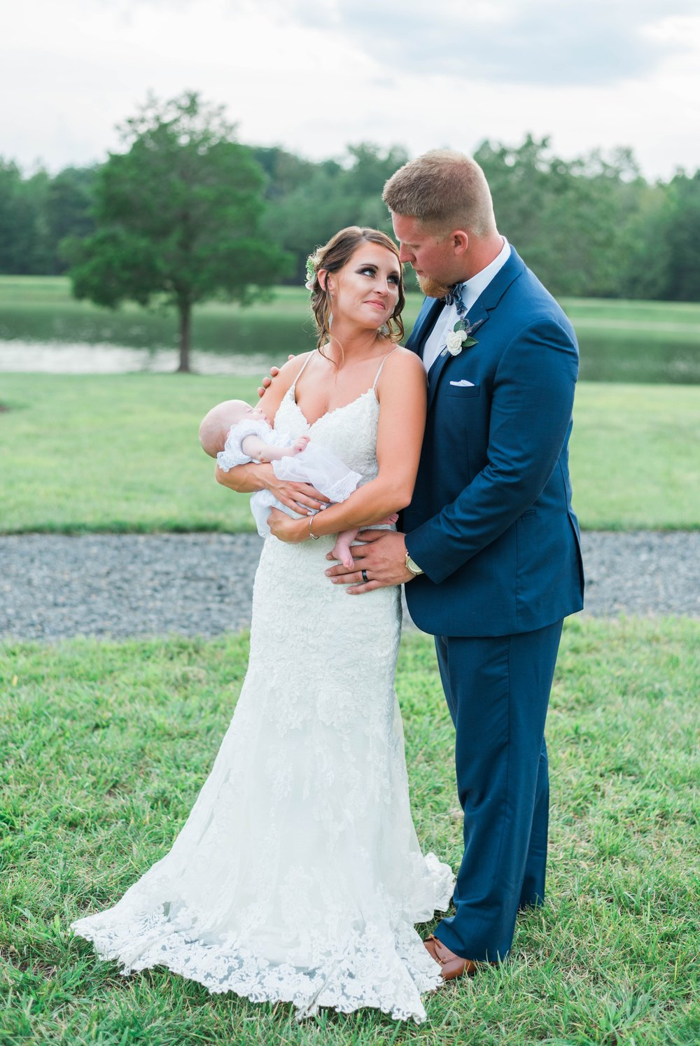 atkinson farms_VirginiaWeddingPhotographer_LynchburgWeddingPhotographer_DylanandLauren 6.jpg