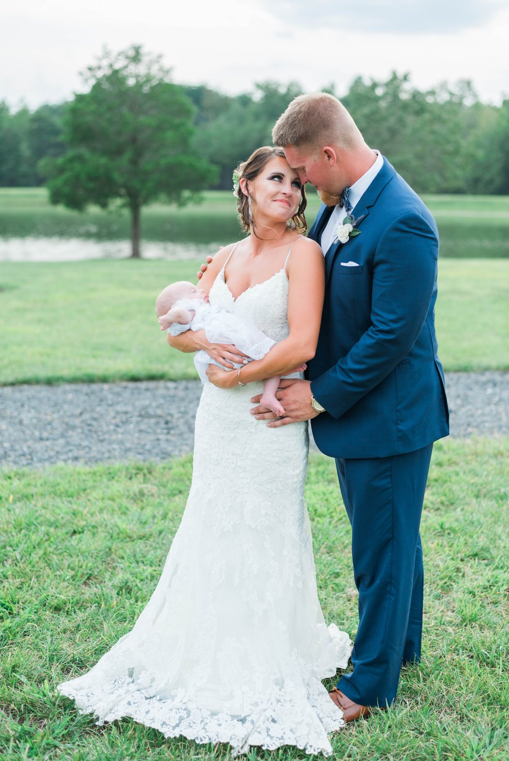 atkinson farms_VirginiaWeddingPhotographer_LynchburgWeddingPhotographer_DylanandLauren 8.jpg