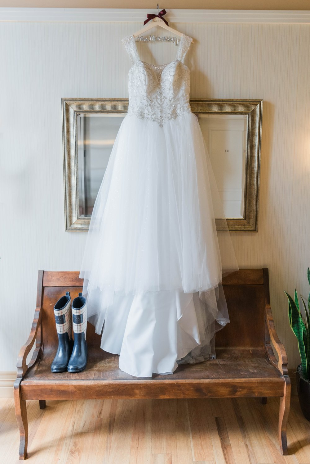LynchburgVirginia_Virginiaweddingphotographer_michaelkim 2.jpg