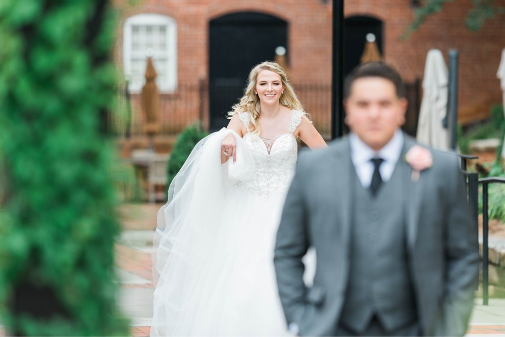 LynchburgVirginia_Virginiaweddingphotographer_michaelkim 15.jpg