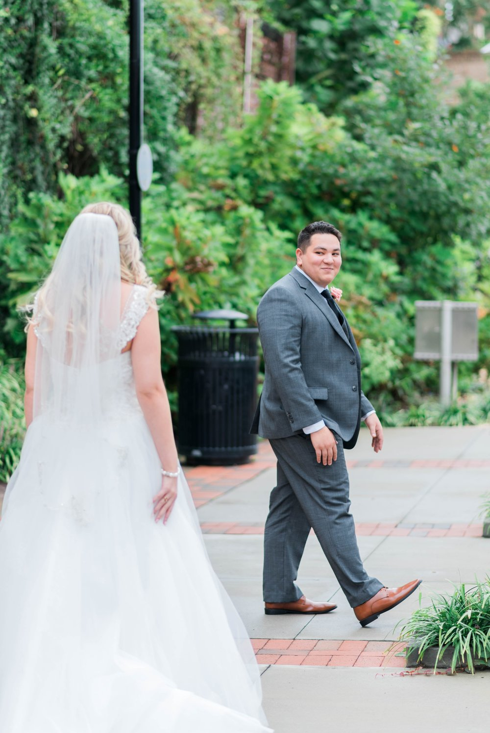 LynchburgVirginia_Virginiaweddingphotographer_michaelkim 16.jpg