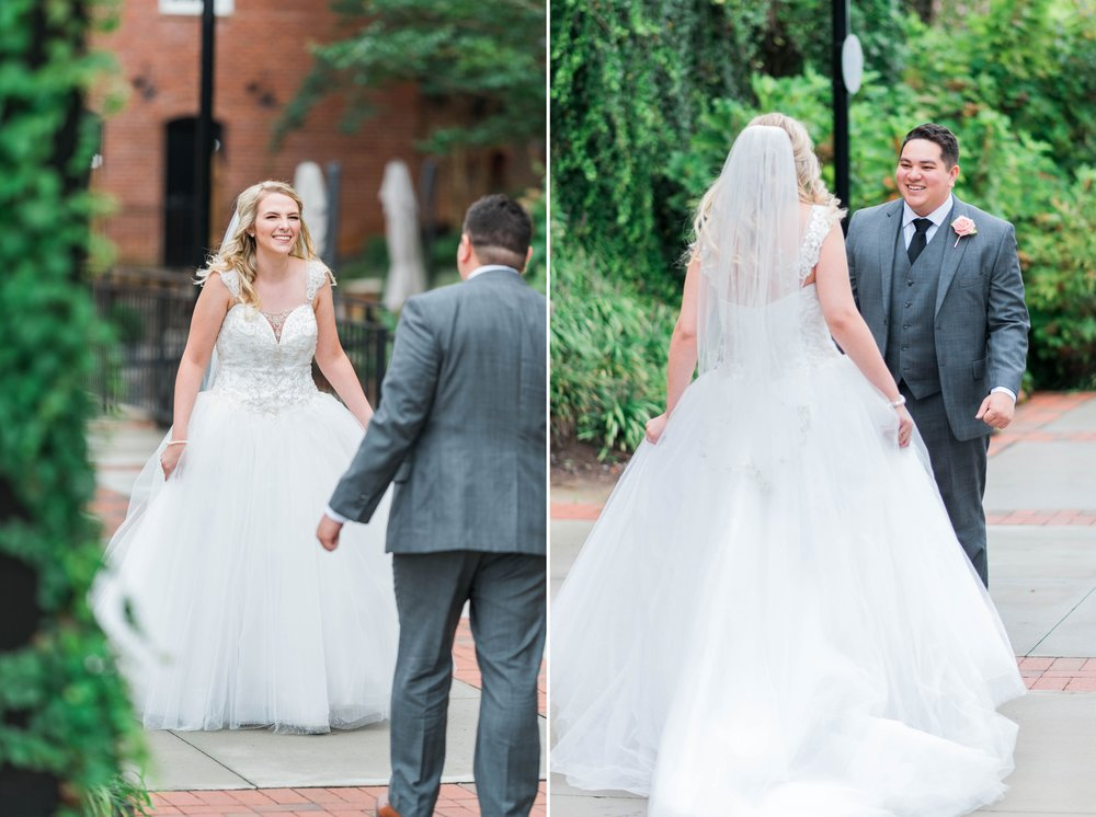 LynchburgVirginia_Virginiaweddingphotographer_michaelkim 17.jpg