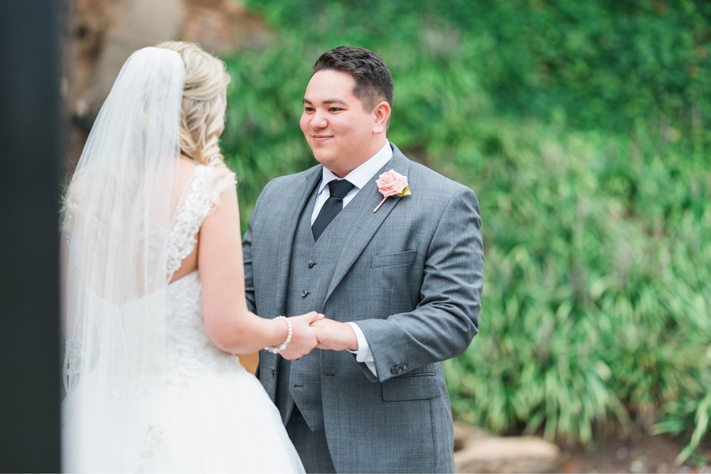 LynchburgVirginia_Virginiaweddingphotographer_michaelkim 18.jpg