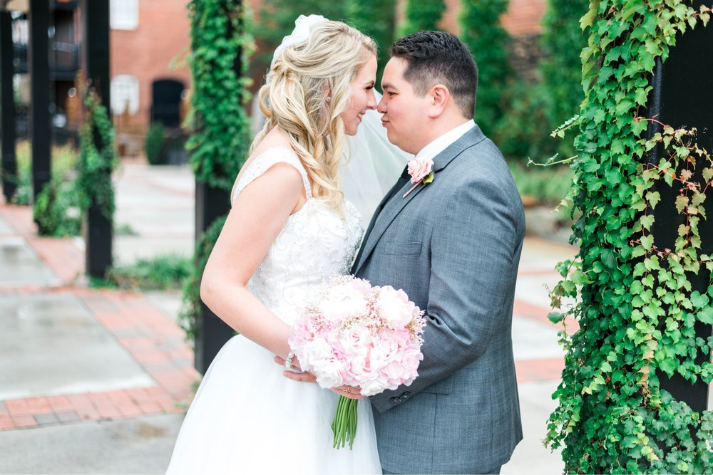 LynchburgVirginia_Virginiaweddingphotographer_michaelkim 24.jpg