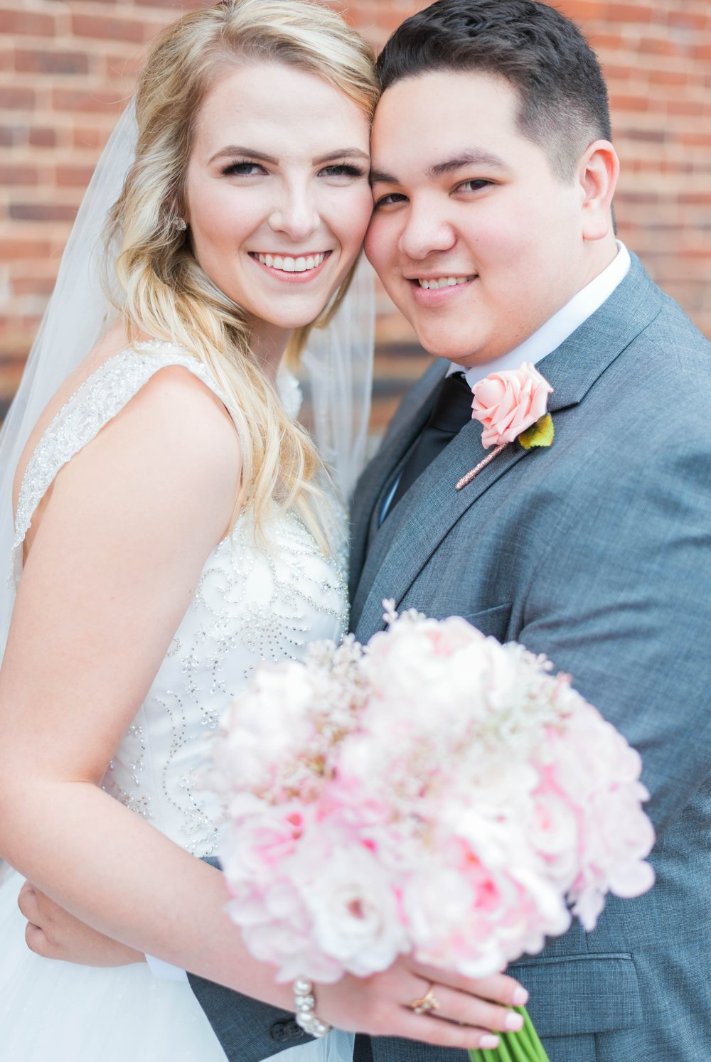 LynchburgVirginia_Virginiaweddingphotographer_michaelkim 28.jpg