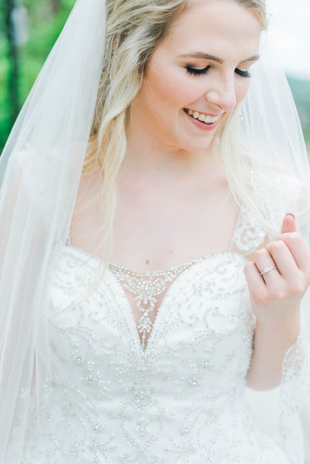 LynchburgVirginia_Virginiaweddingphotographer_michaelkim 30.jpg