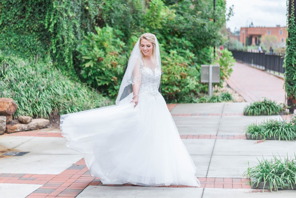 LynchburgVirginia_Virginiaweddingphotographer_michaelkim 32.jpg