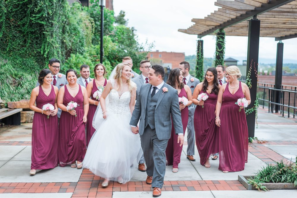 LynchburgVirginia_Virginiaweddingphotographer_michaelkim 34.jpg