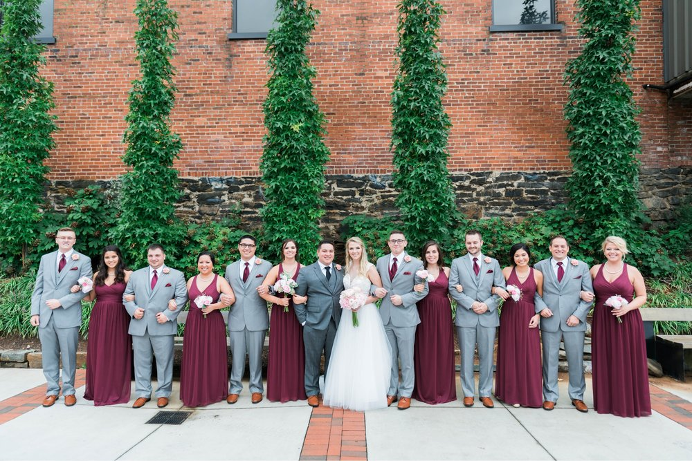 LynchburgVirginia_Virginiaweddingphotographer_michaelkim 35.jpg