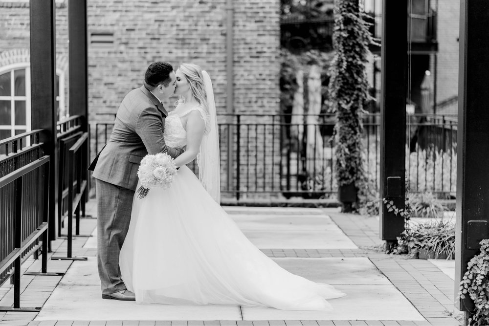 LynchburgVirginia_Virginiaweddingphotographer_michaelkim 43.jpg