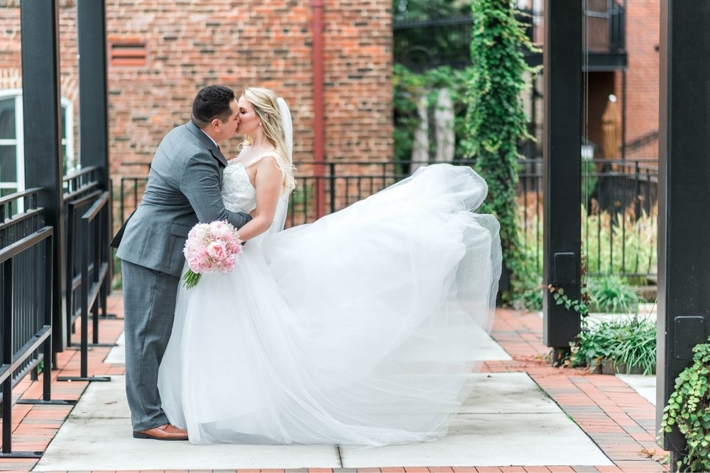 LynchburgVirginia_Virginiaweddingphotographer_michaelkim 44.jpg