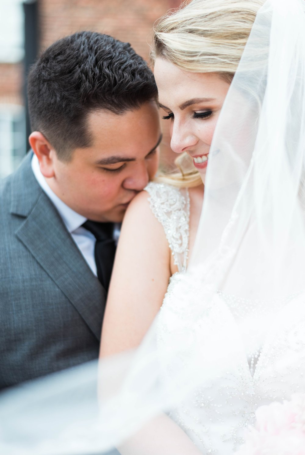 LynchburgVirginia_Virginiaweddingphotographer_michaelkim 45.jpg
