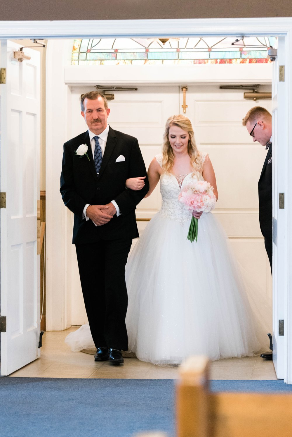 LynchburgVirginia_Virginiaweddingphotographer_michaelkim 48.jpg