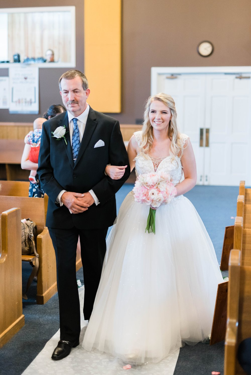 LynchburgVirginia_Virginiaweddingphotographer_michaelkim 49.jpg