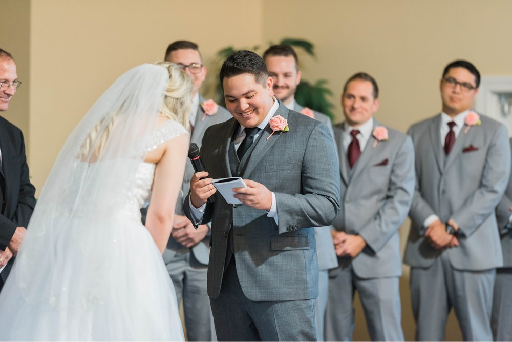 LynchburgVirginia_Virginiaweddingphotographer_michaelkim 3.jpg