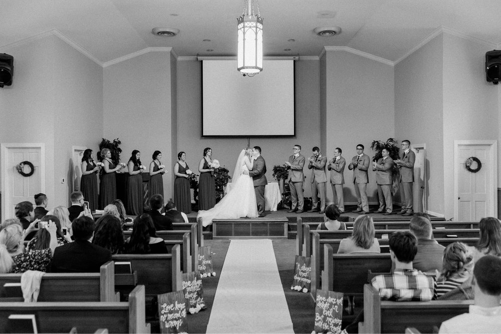 LynchburgVirginia_Virginiaweddingphotographer_michaelkim 5.jpg