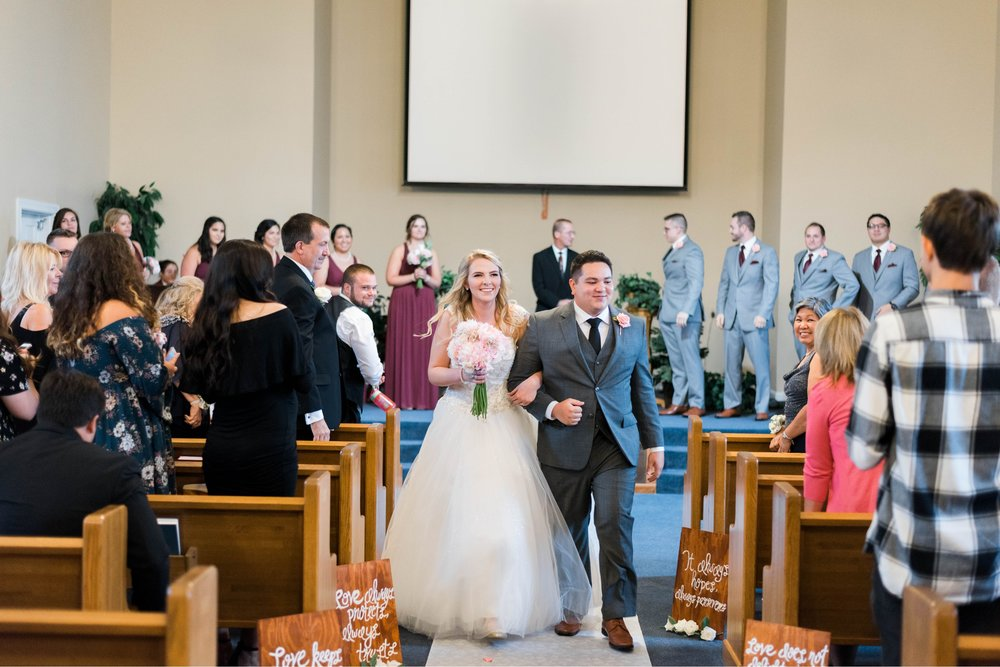 LynchburgVirginia_Virginiaweddingphotographer_michaelkim 6.jpg