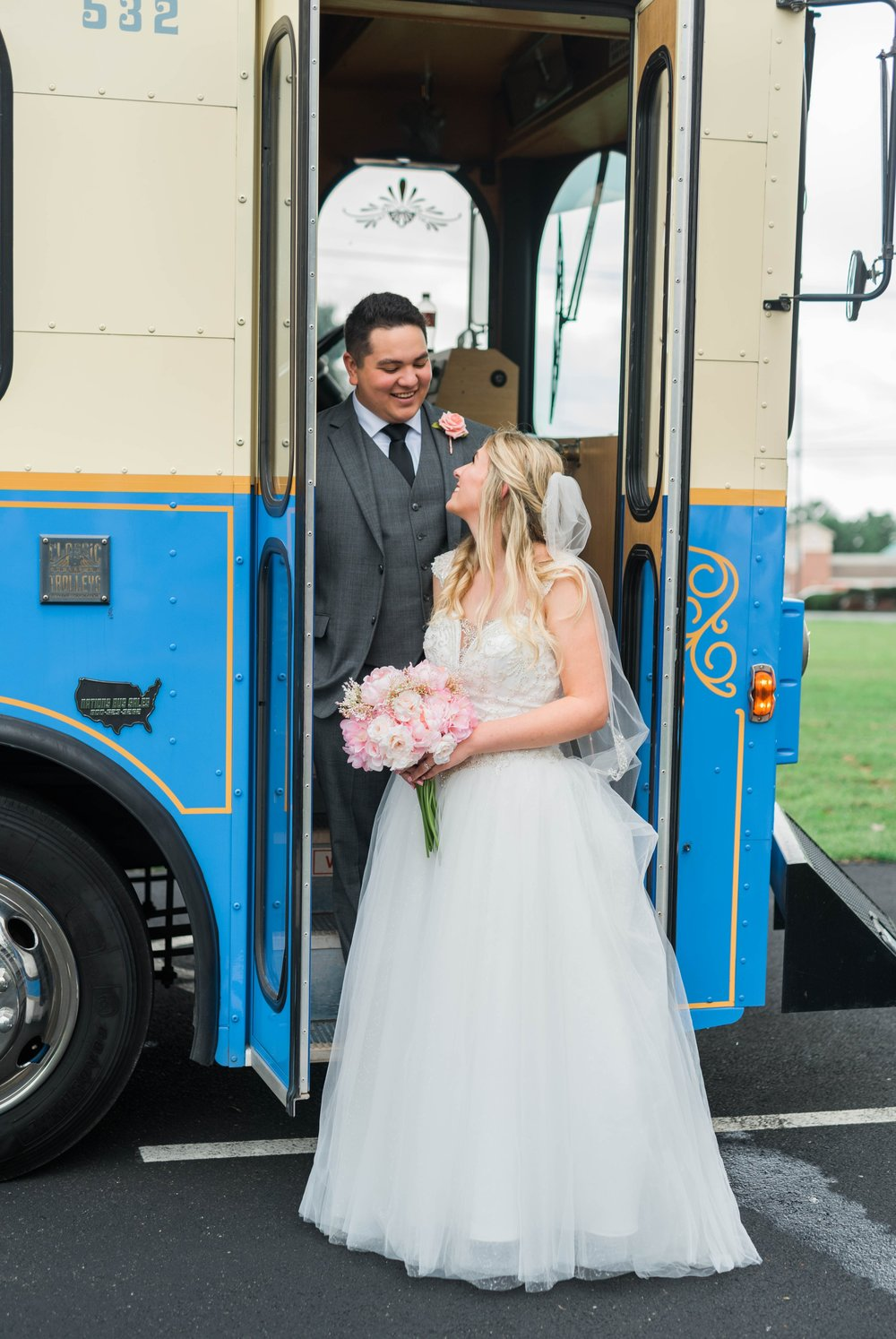 LynchburgVirginia_Virginiaweddingphotographer_michaelkim 7.jpg