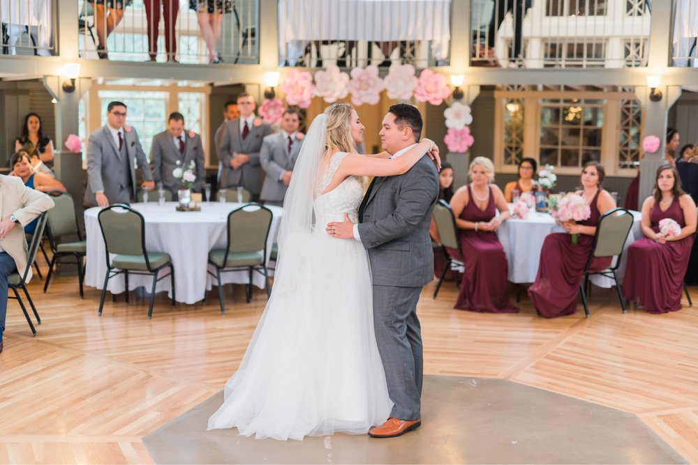 LynchburgVirginia_Virginiaweddingphotographer_michaelkim 10.jpg