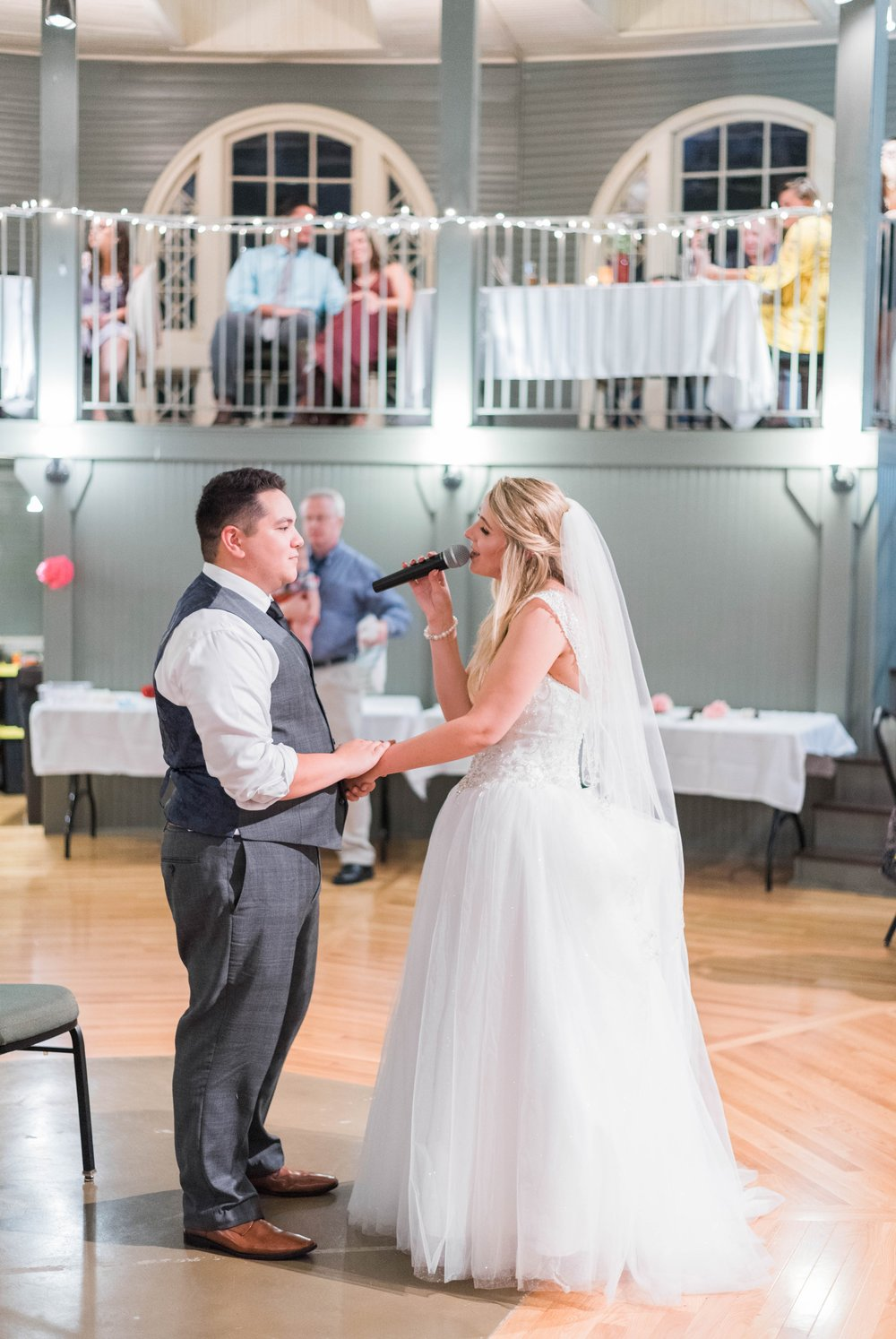 LynchburgVirginia_Virginiaweddingphotographer_michaelkim 19.jpg