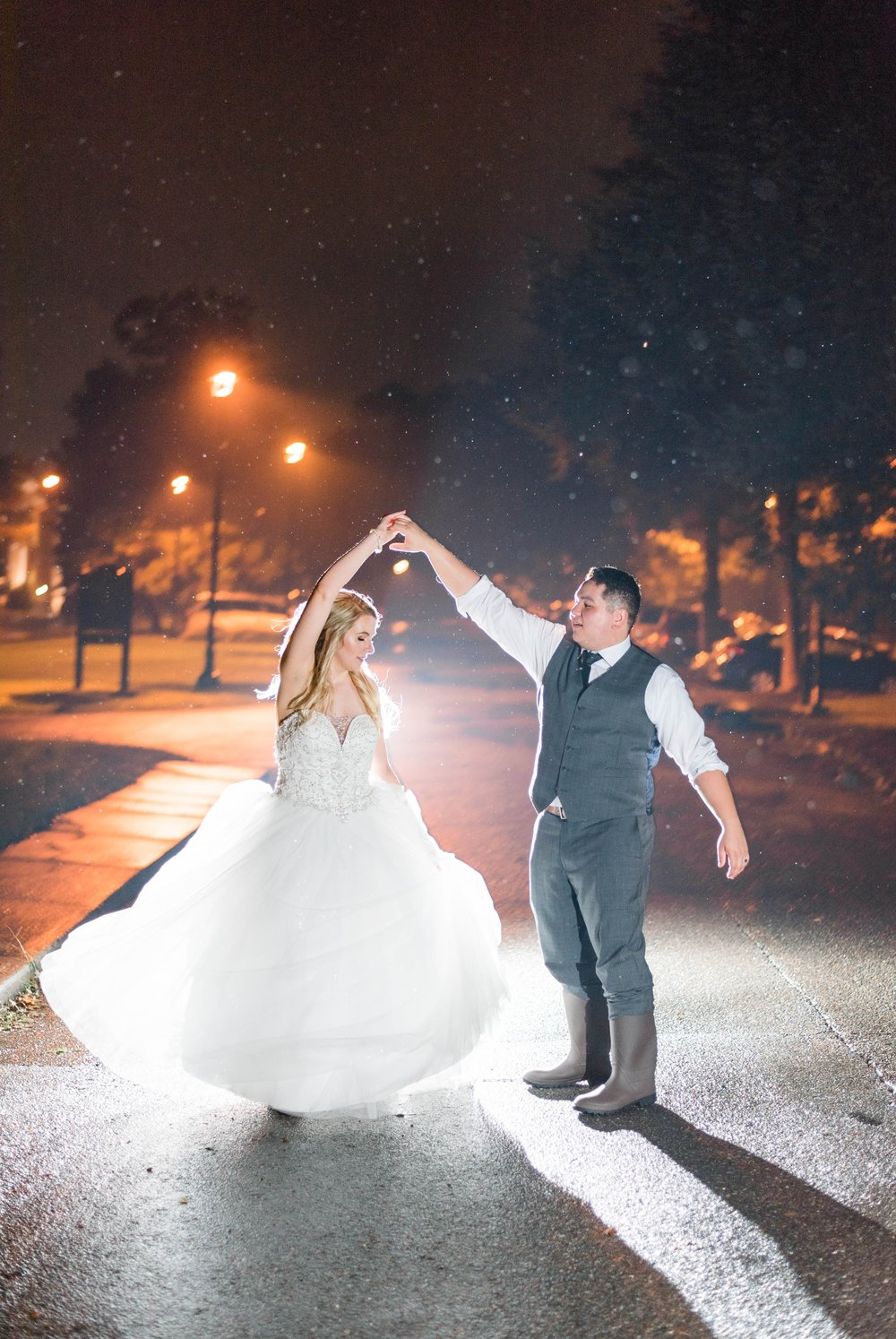 LynchburgVirginia_Virginiaweddingphotographer_michaelkim 21.jpg