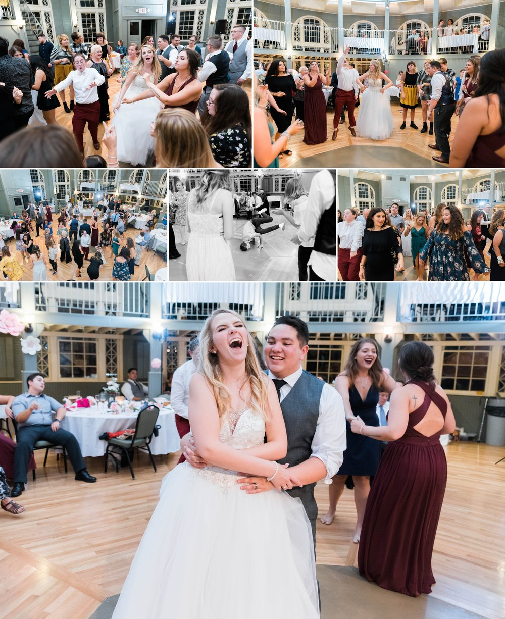 LynchburgVirginia_Virginiaweddingphotographer_michaelkim 22.jpg