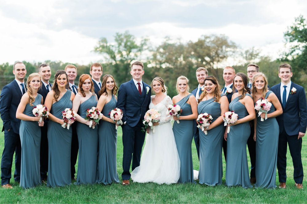 GrantElizabeth_wineryatbullrun_DCwedding_Virginiaweddingphotographer 39.jpg