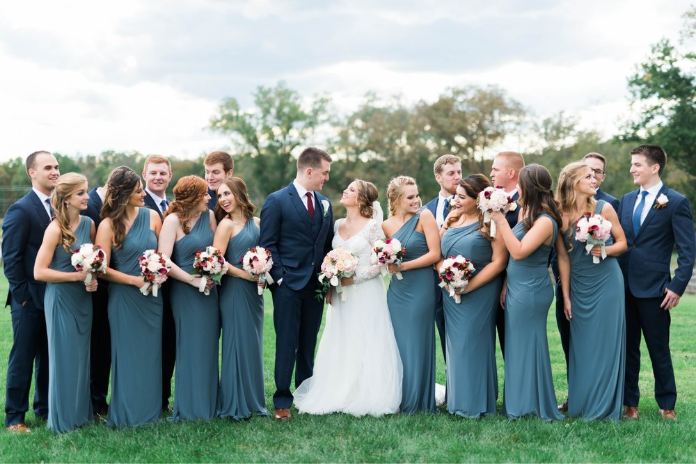 GrantElizabeth_wineryatbullrun_DCwedding_Virginiaweddingphotographer 40.jpg