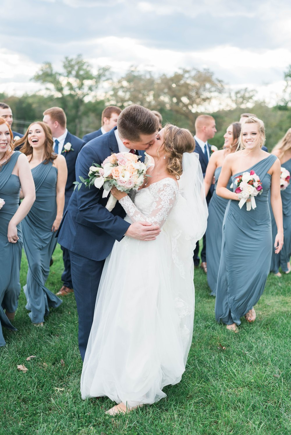 GrantElizabeth_wineryatbullrun_DCwedding_Virginiaweddingphotographer 41.jpg
