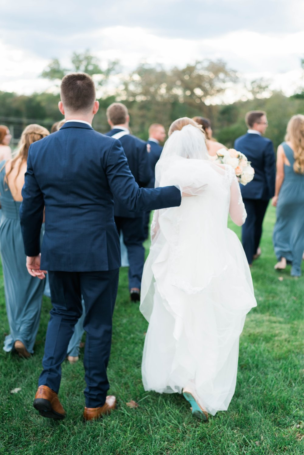 GrantElizabeth_wineryatbullrun_DCwedding_Virginiaweddingphotographer 44.jpg