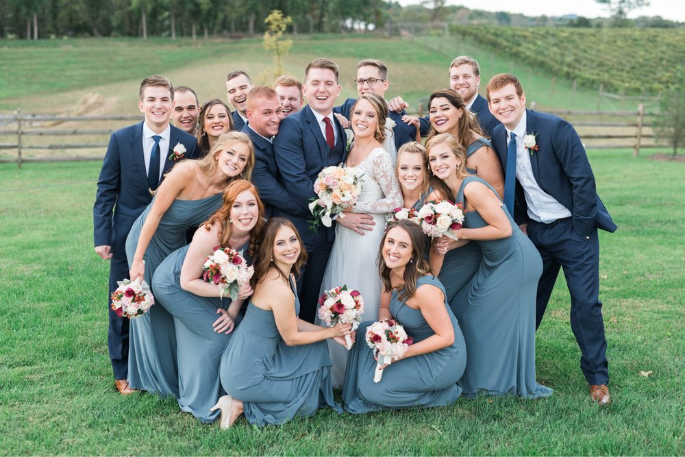 GrantElizabeth_wineryatbullrun_DCwedding_Virginiaweddingphotographer 45.jpg