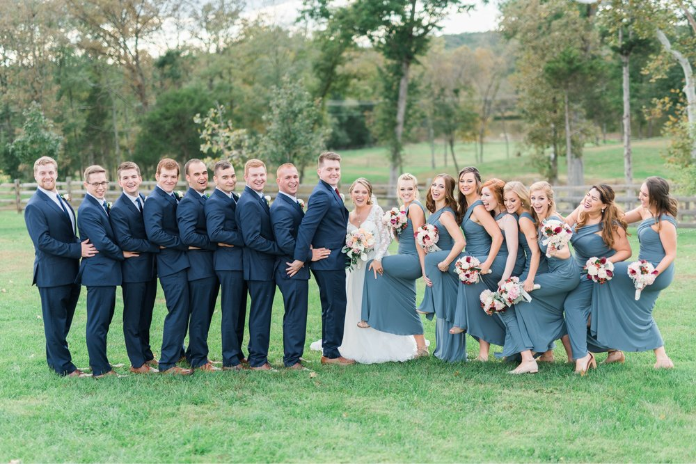 GrantElizabeth_wineryatbullrun_DCwedding_Virginiaweddingphotographer 47.jpg