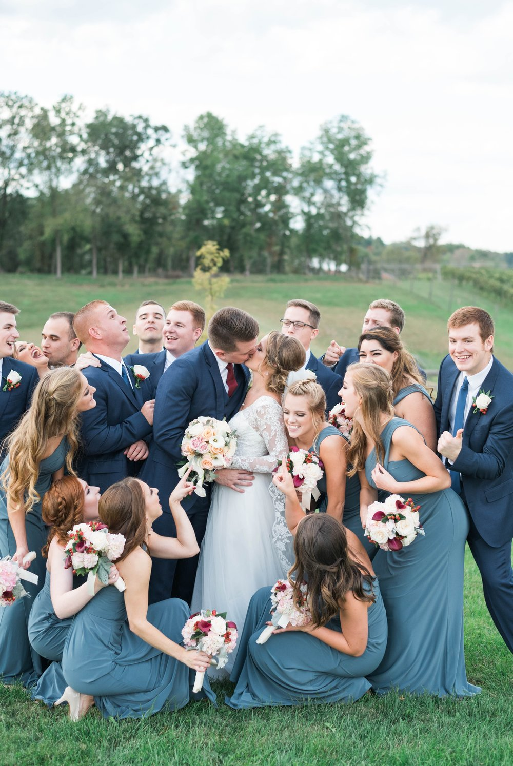 GrantElizabeth_wineryatbullrun_DCwedding_Virginiaweddingphotographer 46.jpg