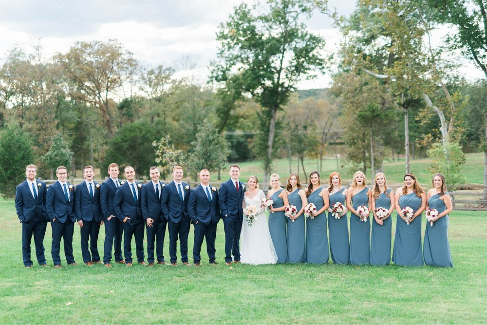GrantElizabeth_wineryatbullrun_DCwedding_Virginiaweddingphotographer 48.jpg
