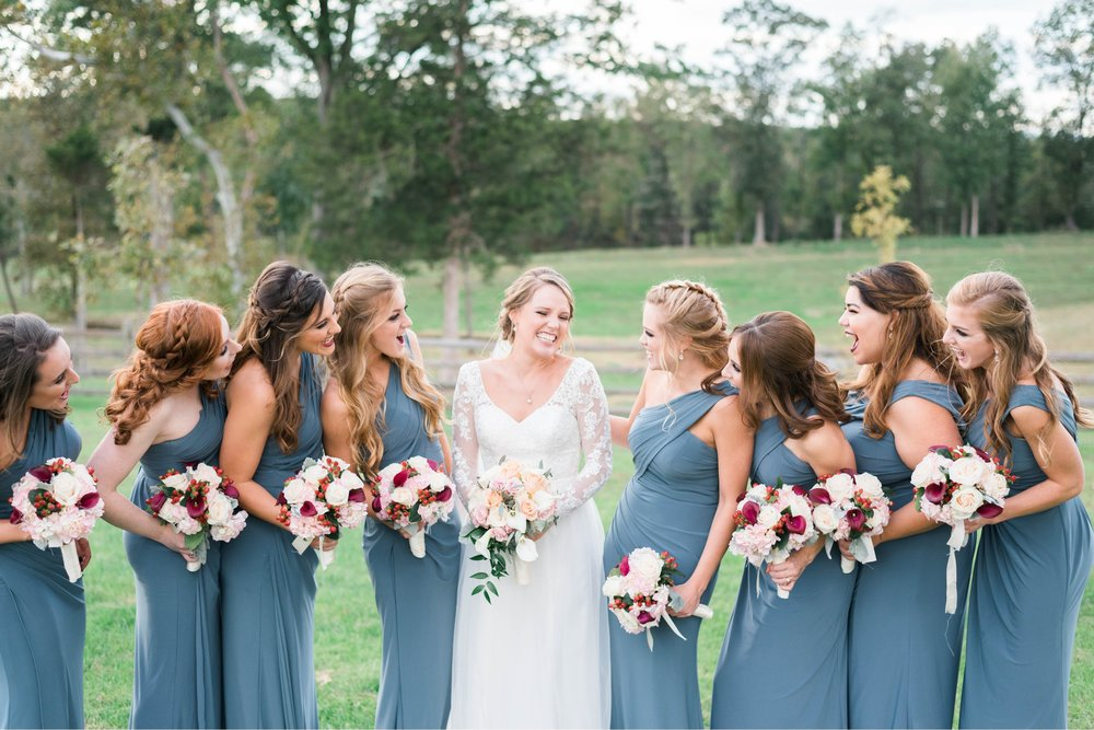GrantElizabeth_wineryatbullrun_DCwedding_Virginiaweddingphotographer 6.jpg