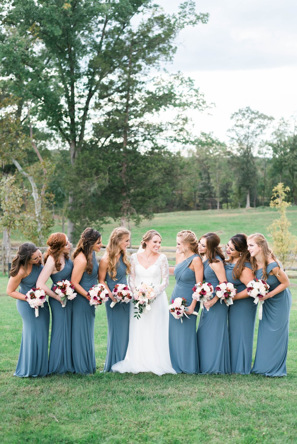 GrantElizabeth_wineryatbullrun_DCwedding_Virginiaweddingphotographer 5.jpg