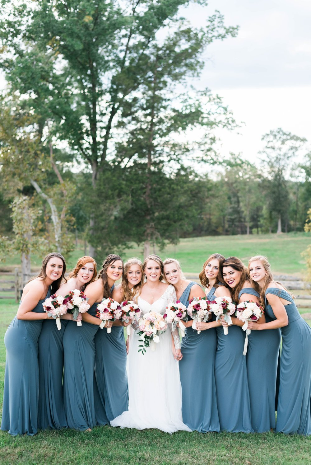 GrantElizabeth_wineryatbullrun_DCwedding_Virginiaweddingphotographer 7.jpg