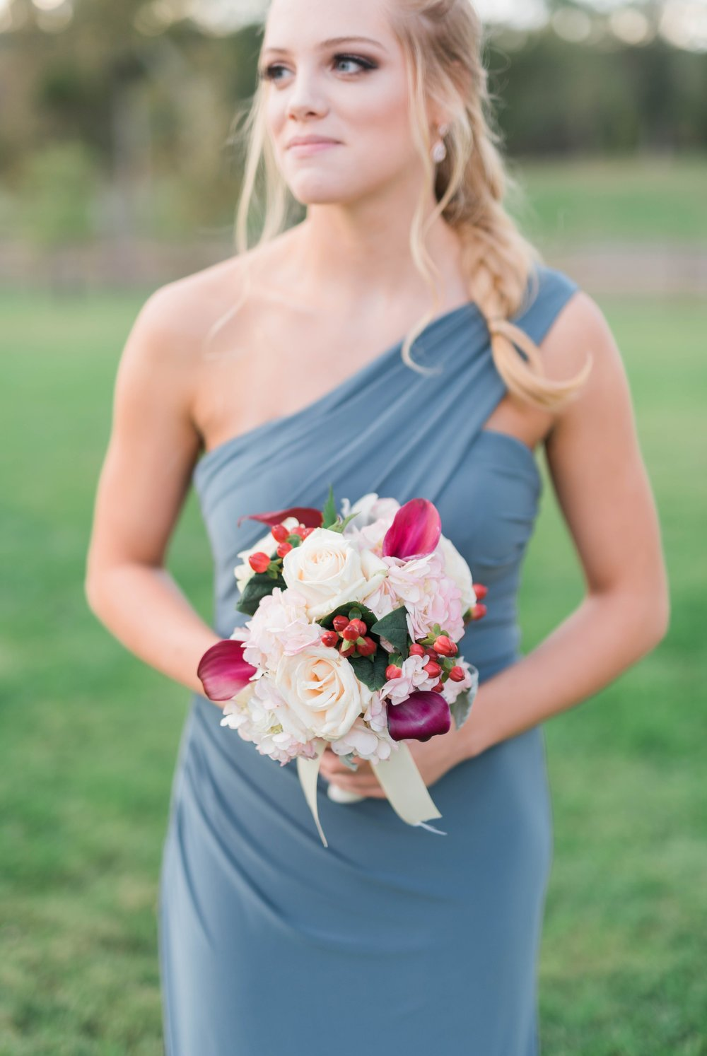 GrantElizabeth_wineryatbullrun_DCwedding_Virginiaweddingphotographer 9.jpg