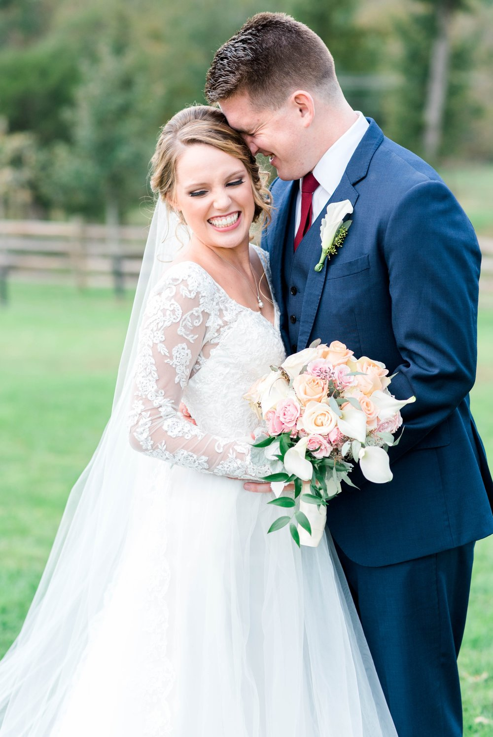 GrantElizabeth_wineryatbullrun_DCwedding_Virginiaweddingphotographer 11.jpg