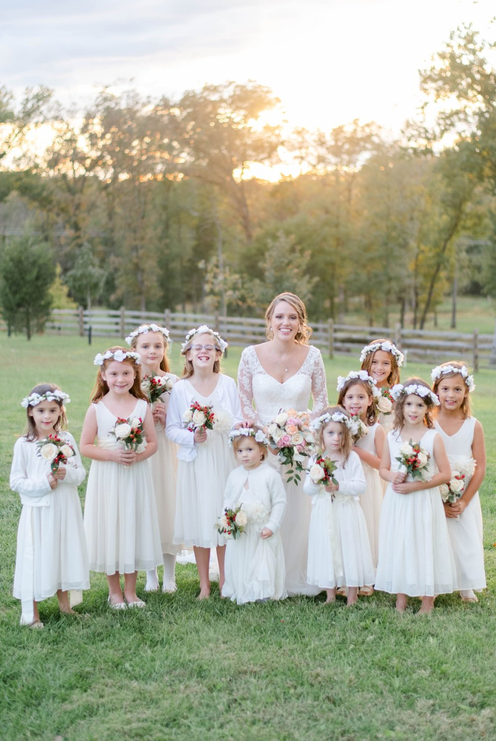GrantElizabeth_wineryatbullrun_DCwedding_Virginiaweddingphotographer 35.jpg