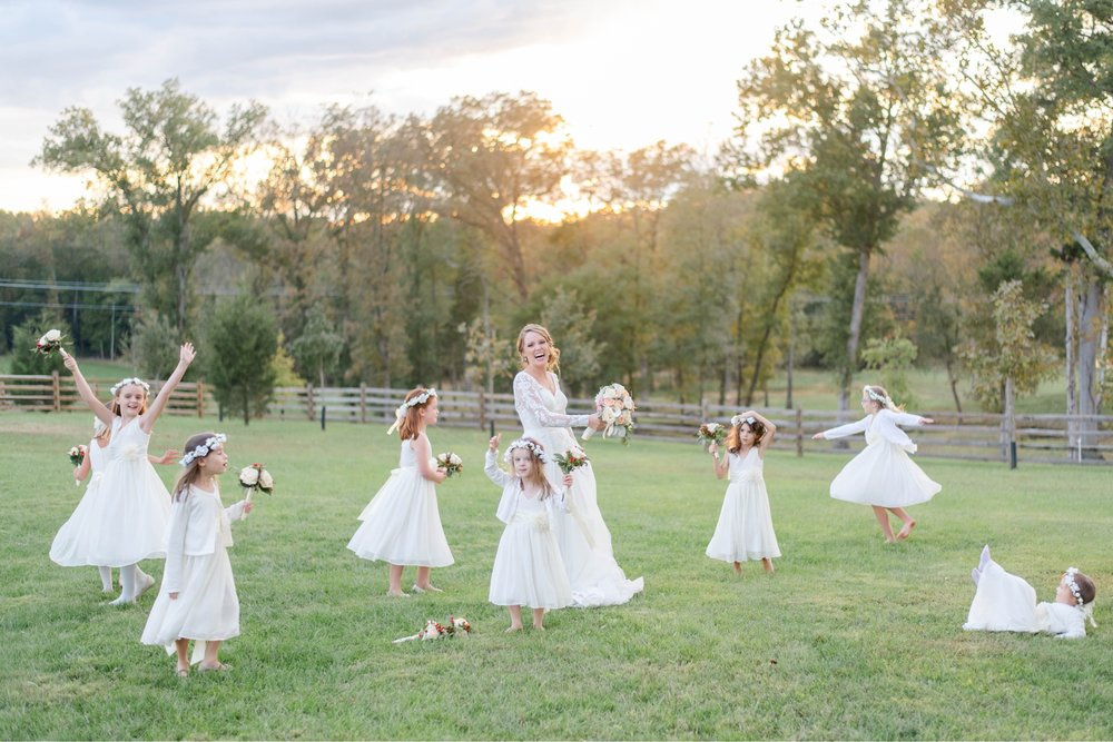 GrantElizabeth_wineryatbullrun_DCwedding_Virginiaweddingphotographer 36.jpg